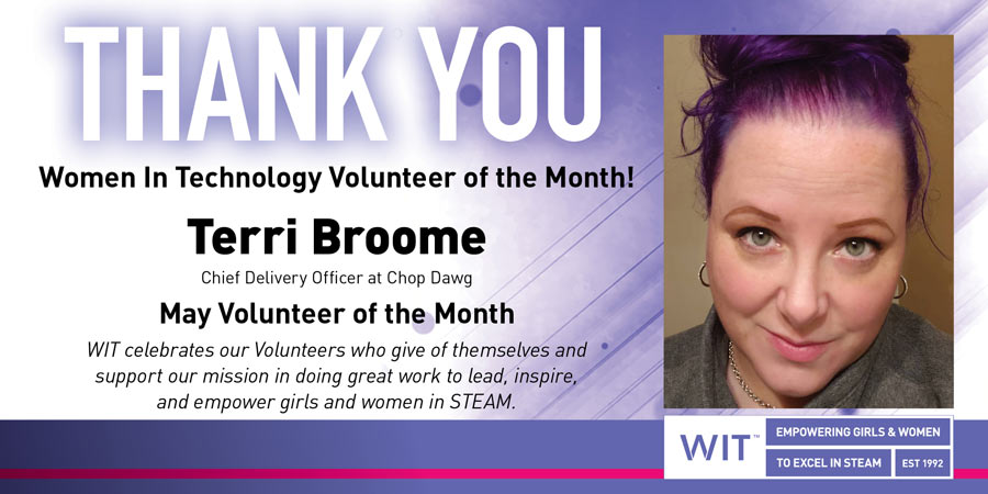 Volunteer-Spotlight-Terri-Broome