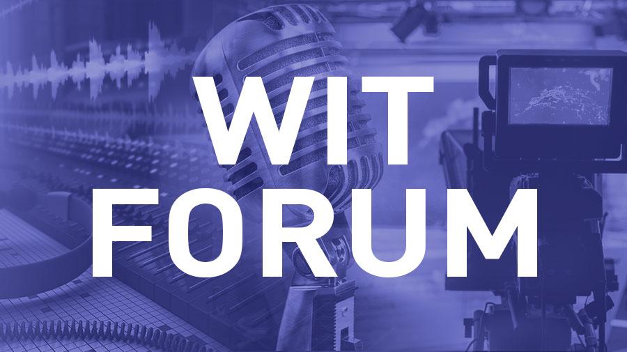 WIT Forum