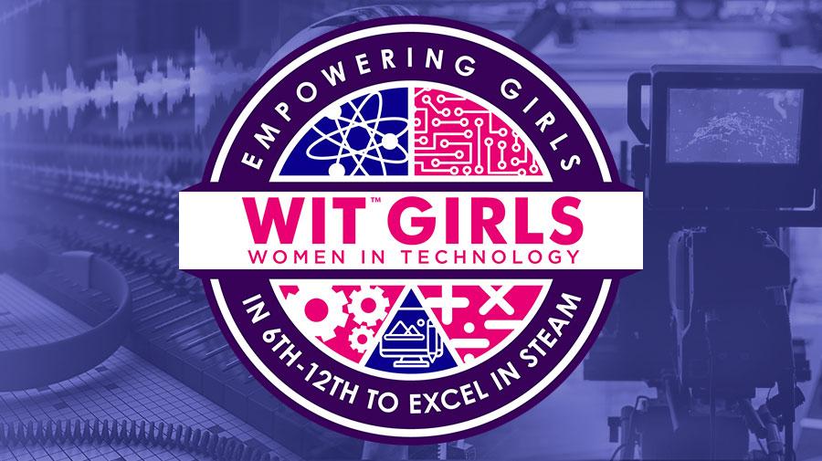 WIT Girls