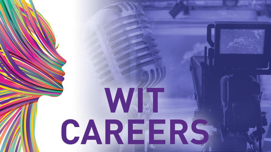 WIT Careers