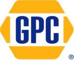 Genuine Auto Parts Company