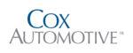 Cox Automotive, Inc.