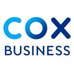 http://jobs.coxenterprises.com/xc/217365?utm_medium=job_posting&utm_source=wit&utm_campaign=cci_job_posting&src=JB-13441