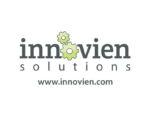 Innovien Solutions, LLC.