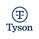 Tyson Foods