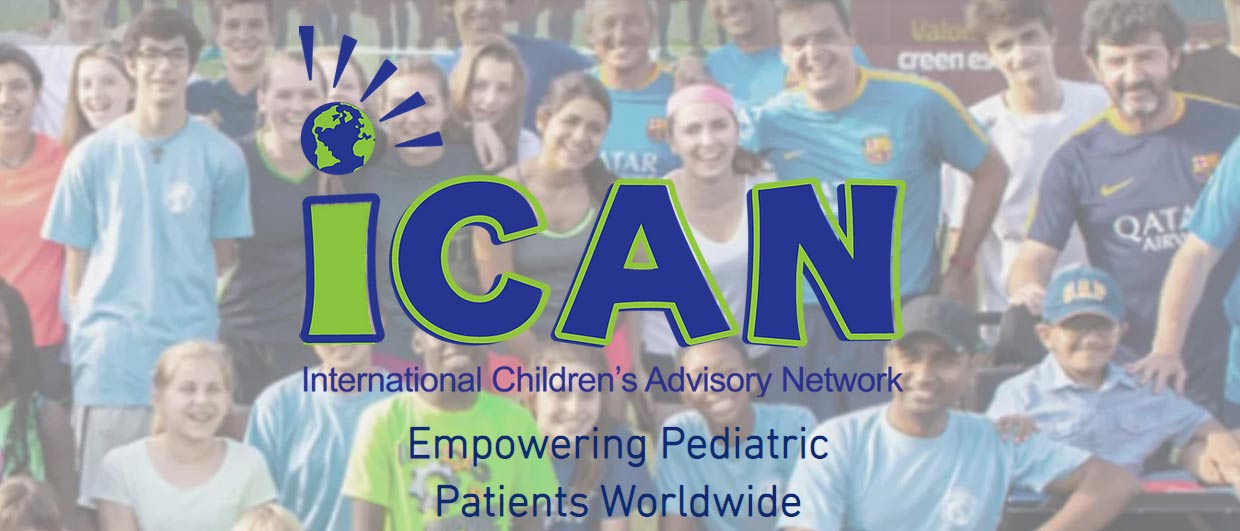 women in technology and iCAN partner together